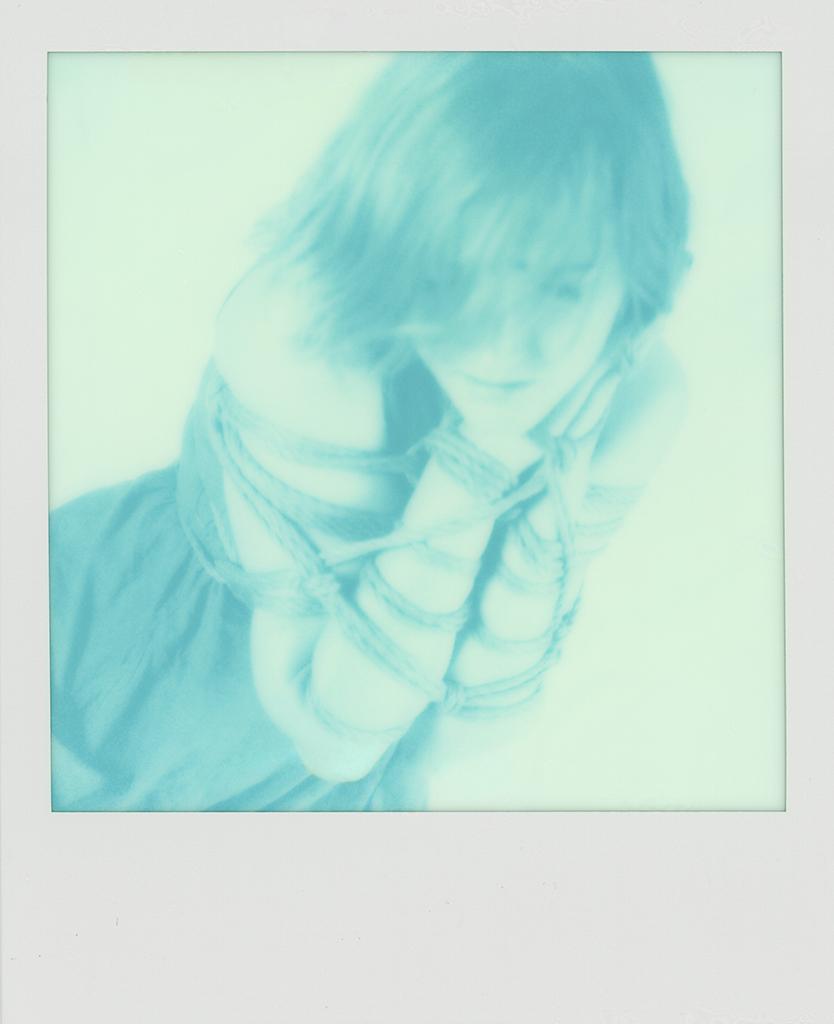 Addie-Barkas_CY_003